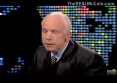 McCain3