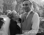 Bill-kat-wedding
