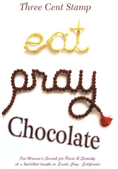 Eat pray FINAL copy