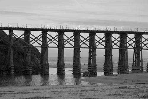 Bridge_in_fort_bragg