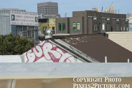 Rooftopgrafitti_25