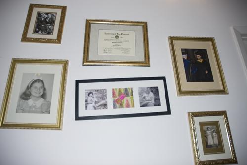Crookedpictures