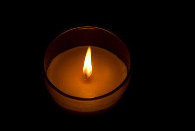 Candle_3