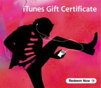 Itnesgift_card