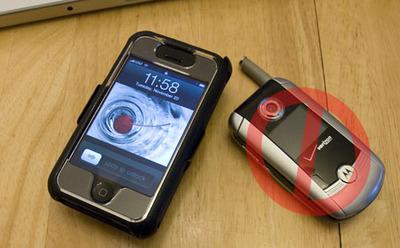 Phones_2