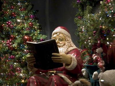 Santa_in_window_copy