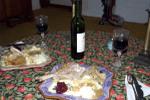 Dinner_on_table
