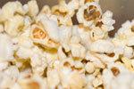 Popcornthumb