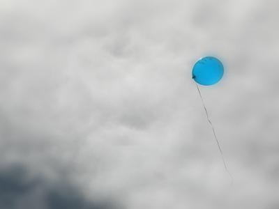 Blue_balloon