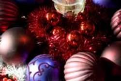 Ornaments_3