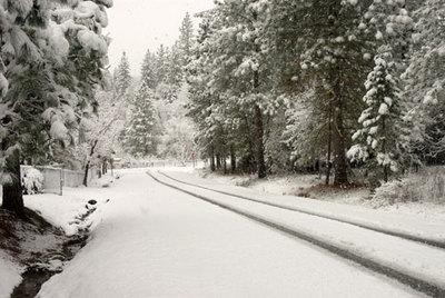 Snowscene2_2