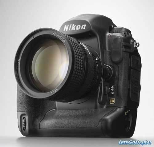 Nikon2_2