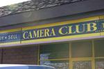 Cameraclubthumb