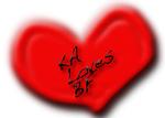 Heartinitials_2