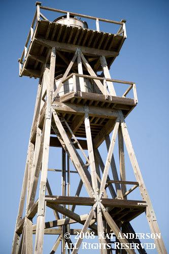 Watertower_2